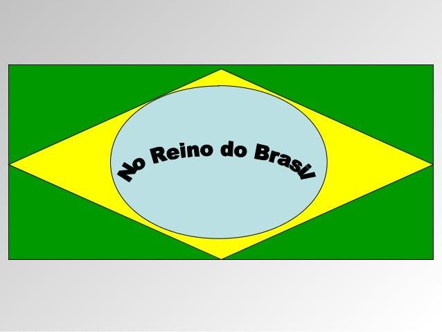 Tem gente que acha que o Brasil é uma democracia Tem gente que acha que o Brasil é uma ditadura Na verdade, o Brasil não é...