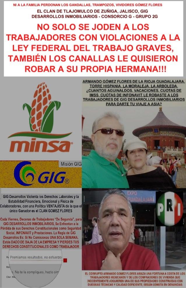 CiudaddeMéxico Juez detiene venta de Minsa por irregularidades UnjuezmercantildeCdMxdeterminóilegallaremociónde...