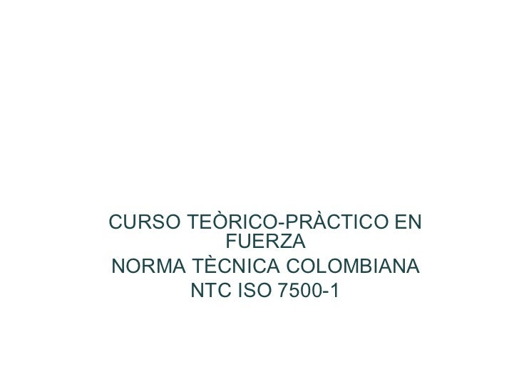 Norma7500 1