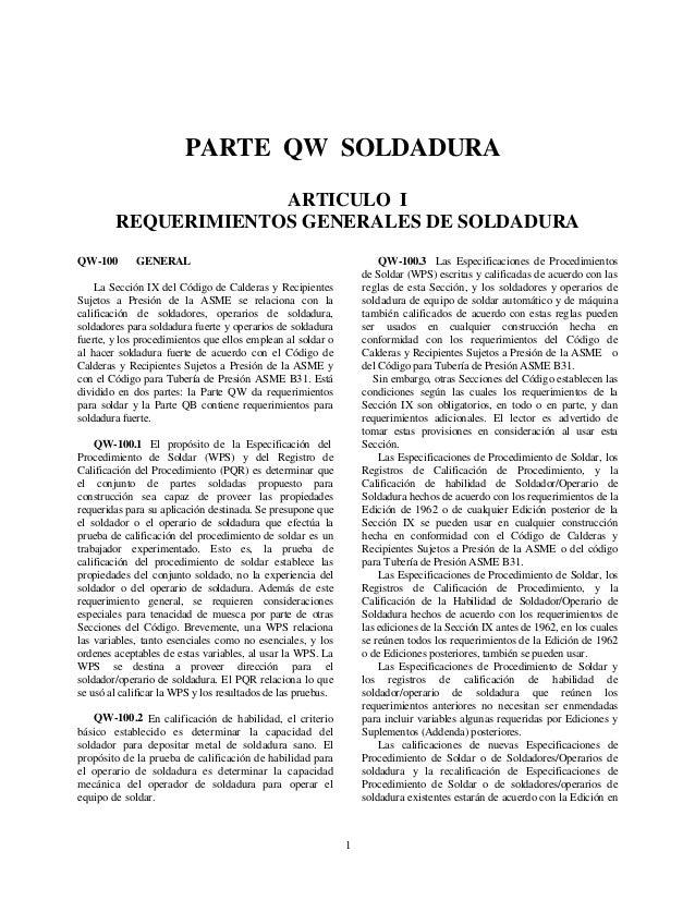 asme section ix pdf 2015