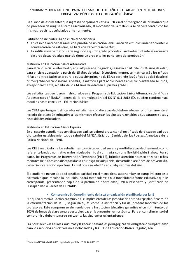 Increíble Marco De Tiempo De Pasaporte Acelerado Elaboración - Ideas ...