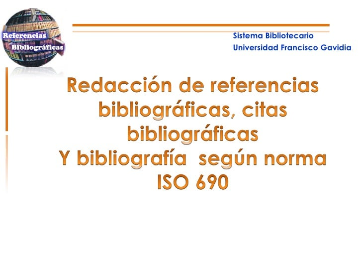 Sistema BibliotecarioUniversidad Francisco Gavidia