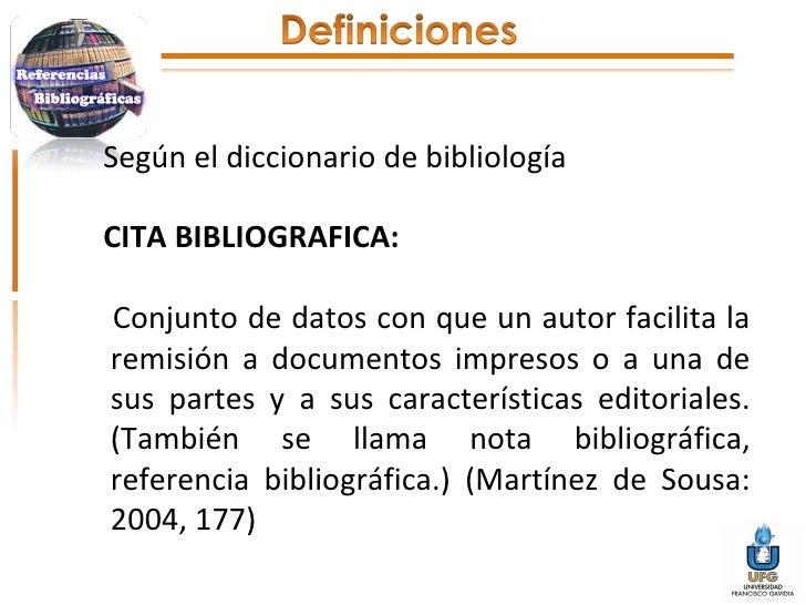 citas en el texto de paginas web apa