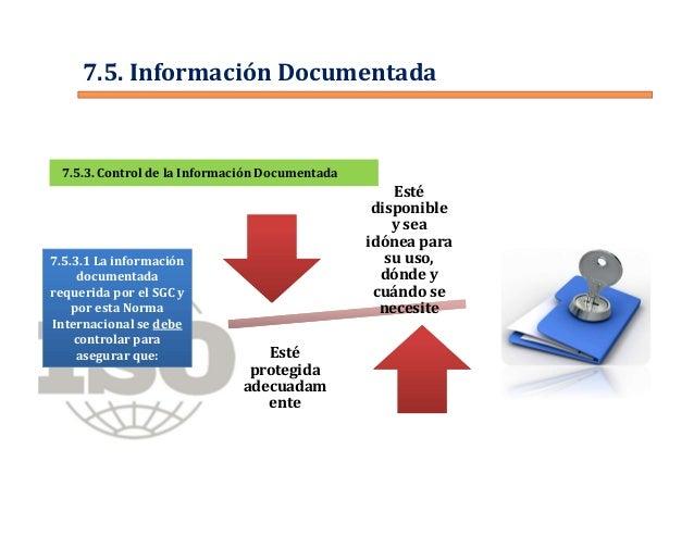 pdf iso 9001 version 2015
