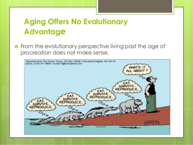 what is normal aging Outline (part 1-normal age-related changes) introductions why focus on geriatrics what is normal aging what are the geriatric giants what are the nursing implications.