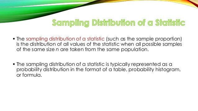 Normal and standard normal distribution