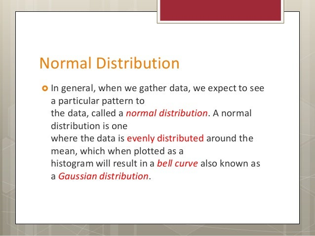 normal and binomial distribution pdf