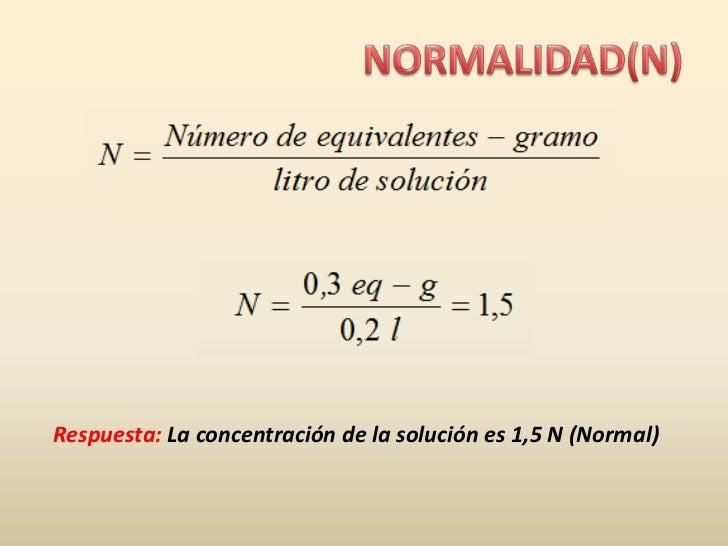 Normalidad - La domotica como solucion de futuro ...