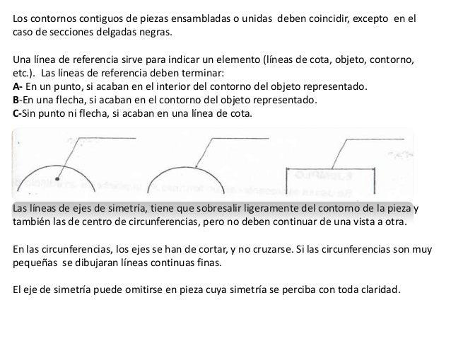 """ELECCION DE VISTAS DE UN OBJETO.VISTAS ESPECIALES""""de frente o vista principal"""". Esta vista representara al objeto en su po..."""