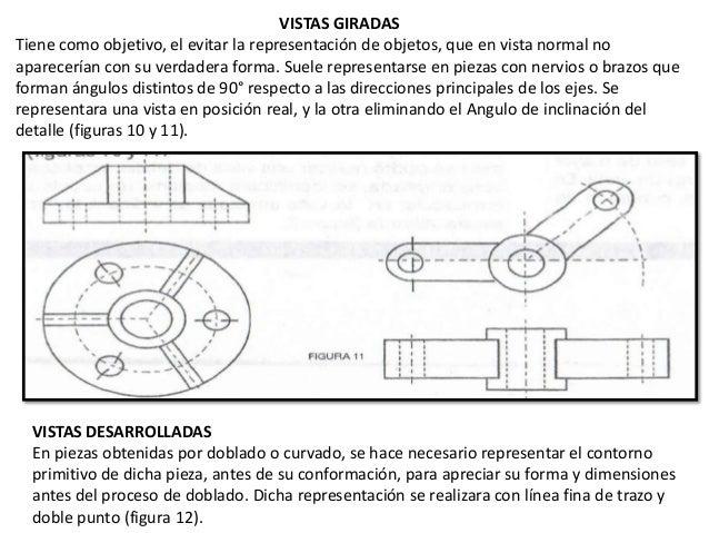 Los elementos básicos que intervienen en la acotación son:Líneas de cota: son línea paralelas a la superficie de la pieza ...