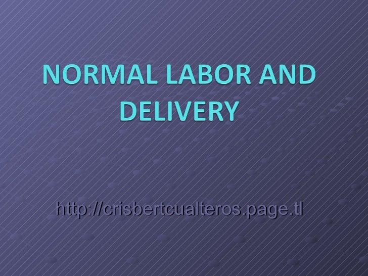 http://crisbertcualteros.page.tl
