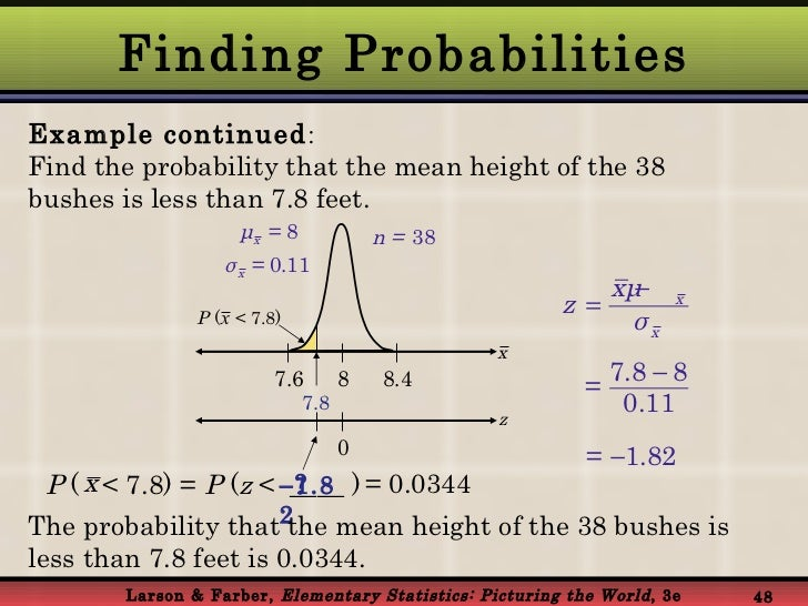 statistics probability and probablity disturbitions Get statistics-and-probability help from chegg now statistics-and-probability guided textbook solutions, expert answers, definitions and more.