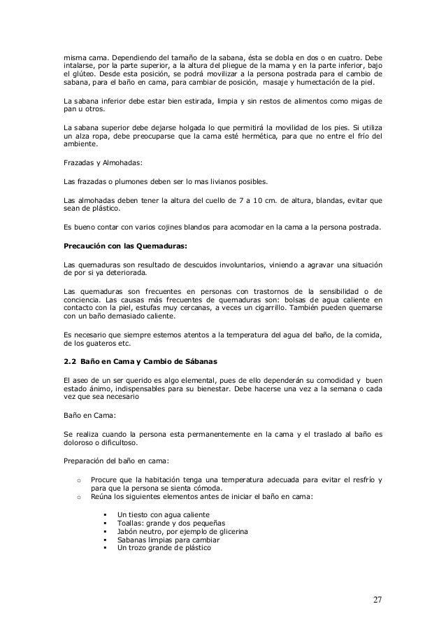 Norma postrado sen_domicilio_pdf