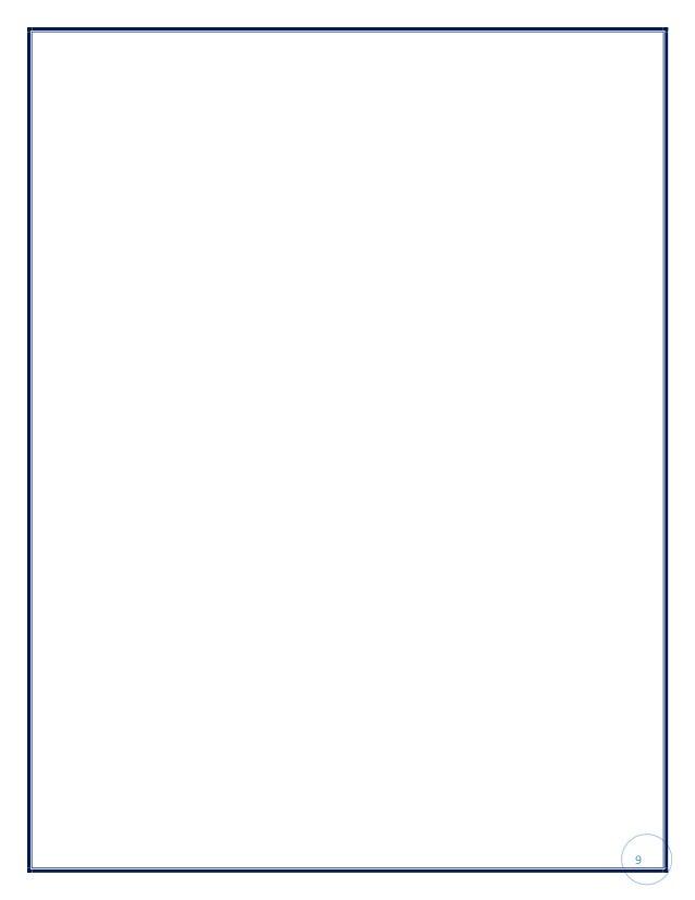 core curriculum for nephrology nursing 6th edition pdf