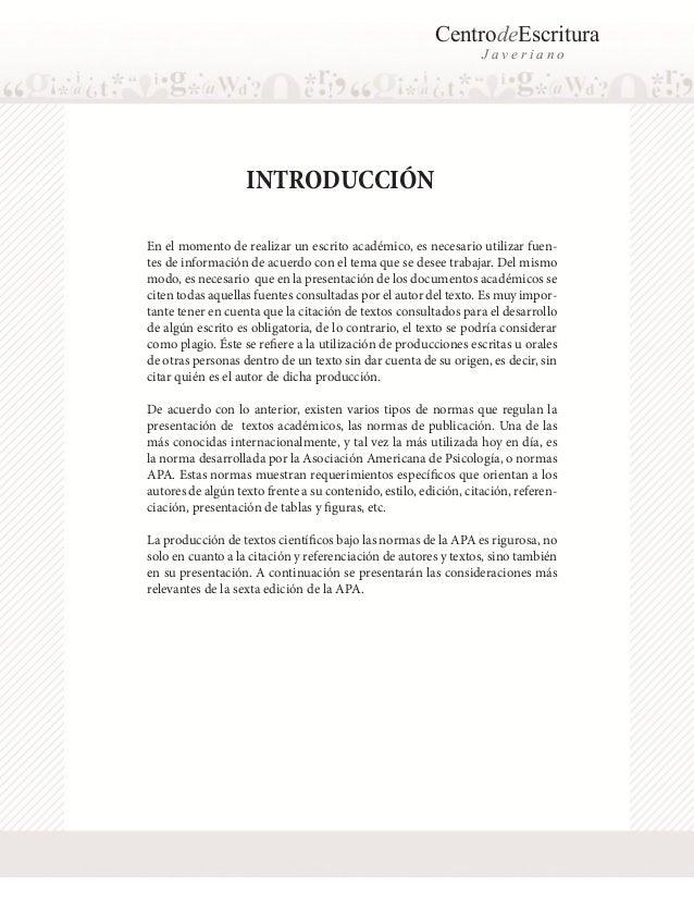 Formato apa 2015 pdf dolapgnetband formato urtaz Images