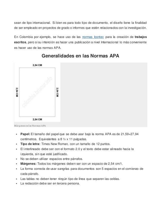 apa format template pdf