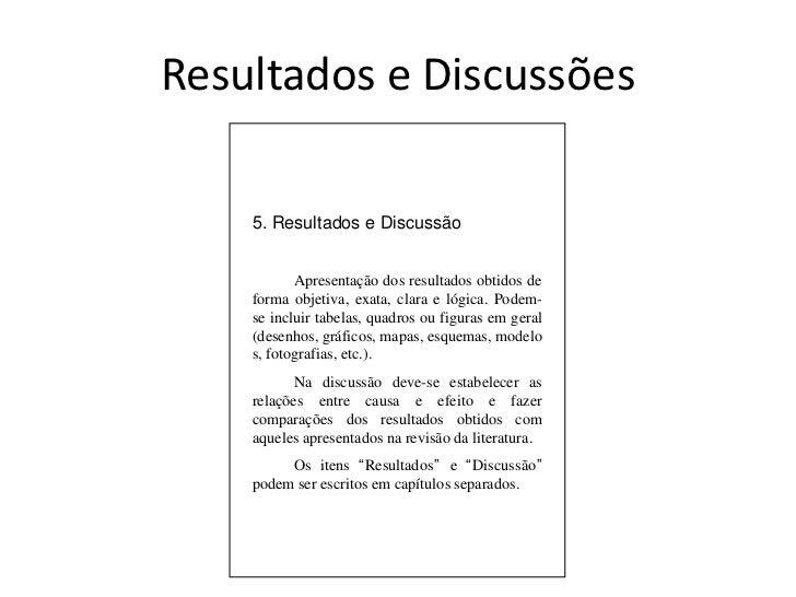 normas para organização do tcc cpsmodelorelacional\u003cbr \u003e; 36 5