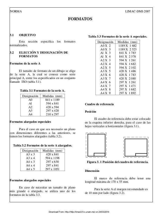 Hermosa Foto A2 Tamaño De Cuadro Componente - Ideas Personalizadas ...