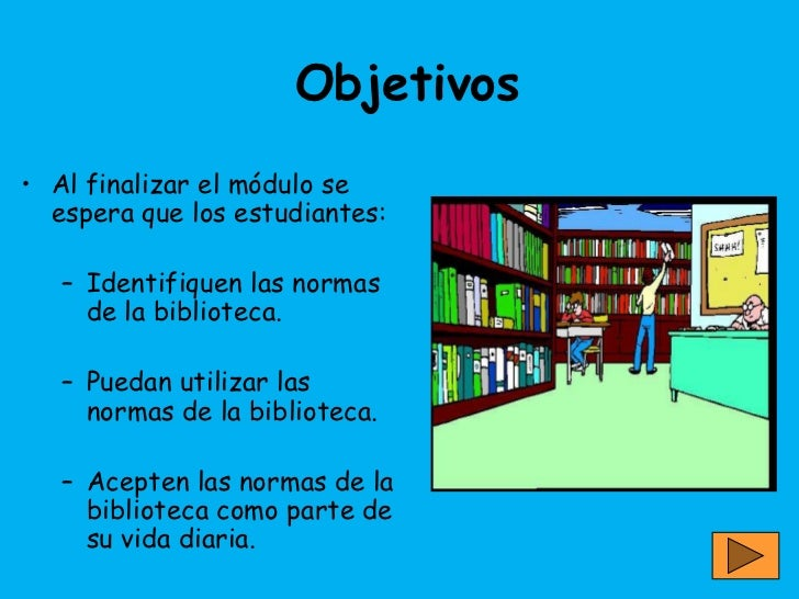 Imagenes Para Colorear Biblioteca Escolar Impresion Gratuita