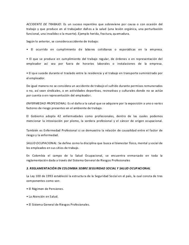 Normas de salud ocupacional_IAFJSR