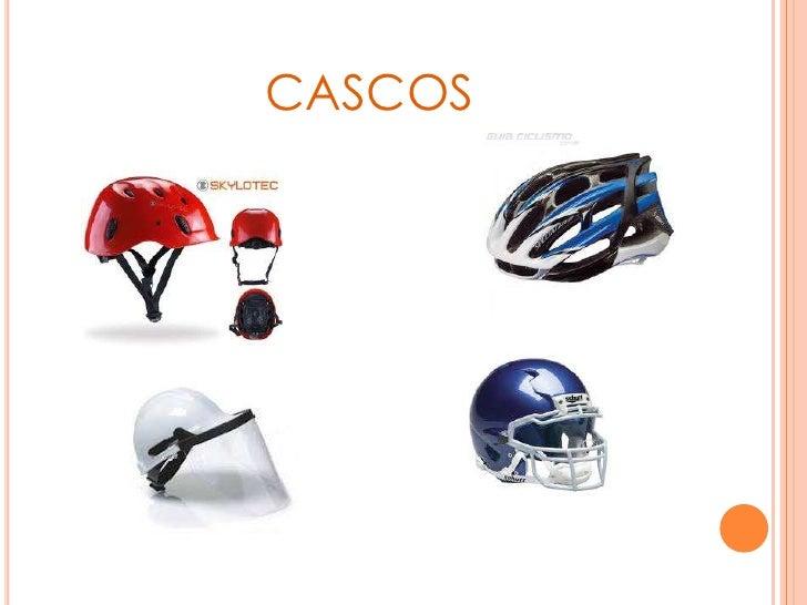 40900f46ab Normas de seguridad en el deporte y la recreacion