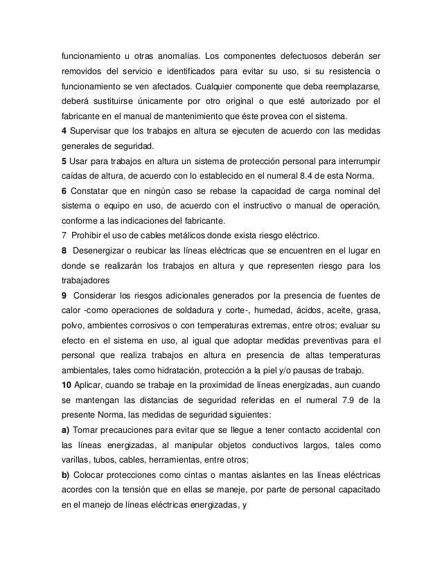 Excelente Diagrama De La Anatomía Del Rayo De Manta Inspiración ...