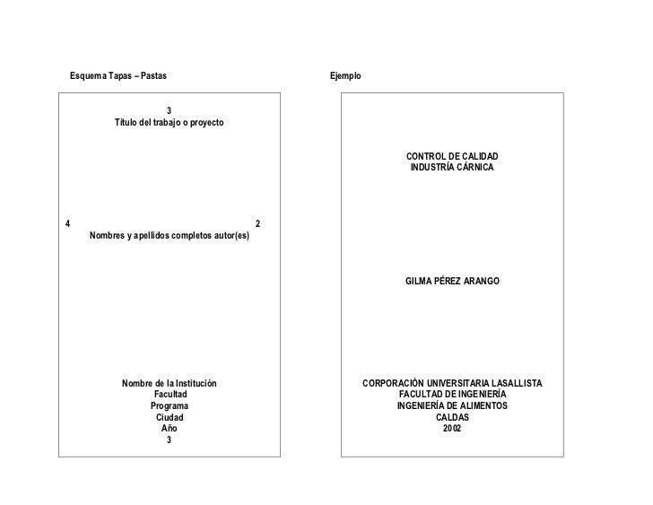 resumen del manual didactico de investigacion Resumen manual de investigación hipotesis, investigacion cualitativa, mark lee hunter si la enfermedad del cáncer es de por si un flagelo con el que.