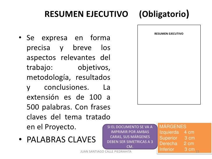 Increíble Words Clave De Resumen Financiero Imagen - Colección De ...