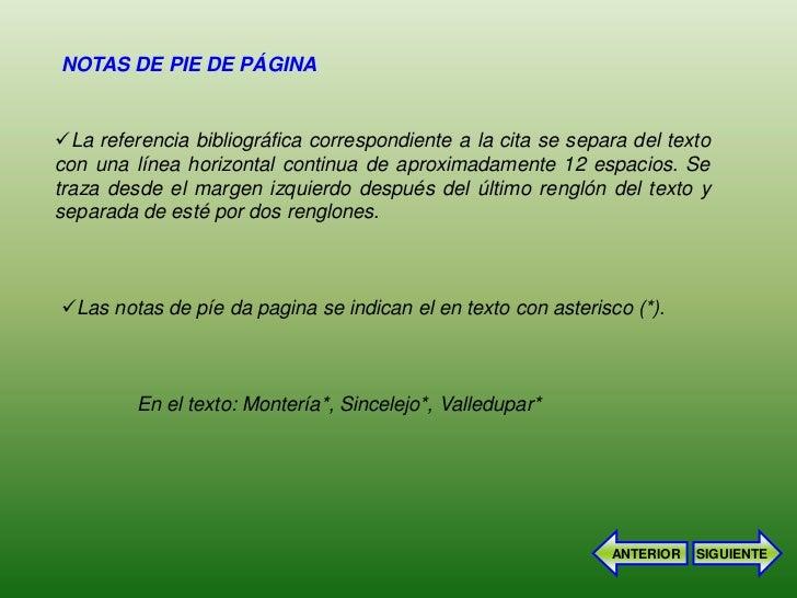 Contemporáneo Uña Del Pie Se Separe De La Uña Festooning - Ideas de ...