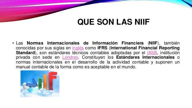 NIIF-CASOS-PRACTICOS-1.pdf