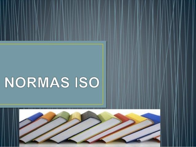 • A continuación se presenta un manual con algunos de los aspectos que se deben tener en cuenta para la presentación de tr...