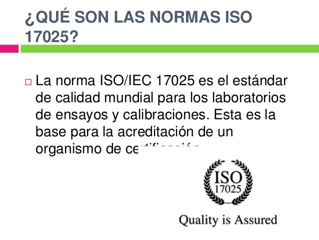 Iso 17025 quality manual template free pdf choice image for Iso 17025 quality manual template free pdf