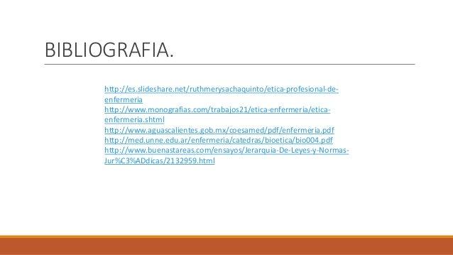 a essay of las obligaciones jurdicas Las obligaciones de los responsables fiscales son de diversa tel (52) 55 56 22 74 74, correo.