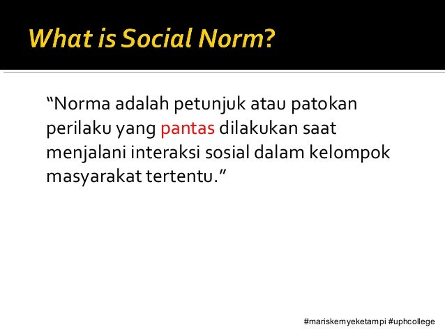 The norm in sociology coursework academic writing service the norm in sociology social norms the customary rules that govern behavior in groups and malvernweather Choice Image