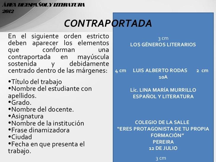 mast en espanol