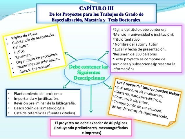 Normas UPEL Grupo D Sistemas de Informacin y Documentacin