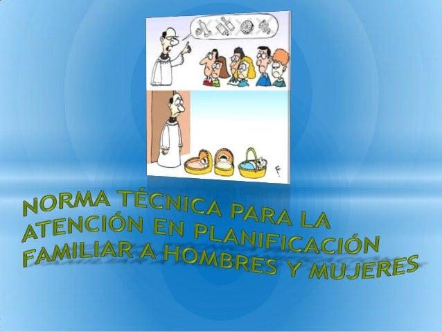 Colombia es uno de lospaíses con menosíndices de fecundidaden latino américa.Ya que la urbanizacióny escolaridad aaumentad...