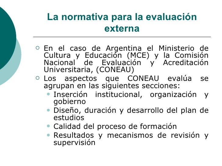 8 normativa para la adjudicacion de areas daivretcreditos for Oficina virtual junta de andalucia educacion