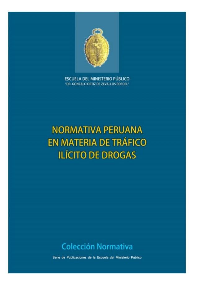 FISCALÍA DE LA NACIÓN - MINISTERIO PÚBLICO - 1 -