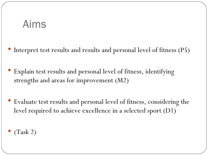 1 Rep Max Bench Press Test Normative Data
