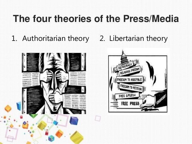 Normative theories(1) slideshare