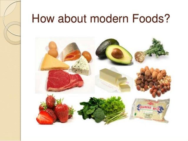 norm robillard diet foods
