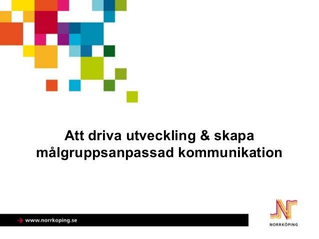 norrköpings kommun e post