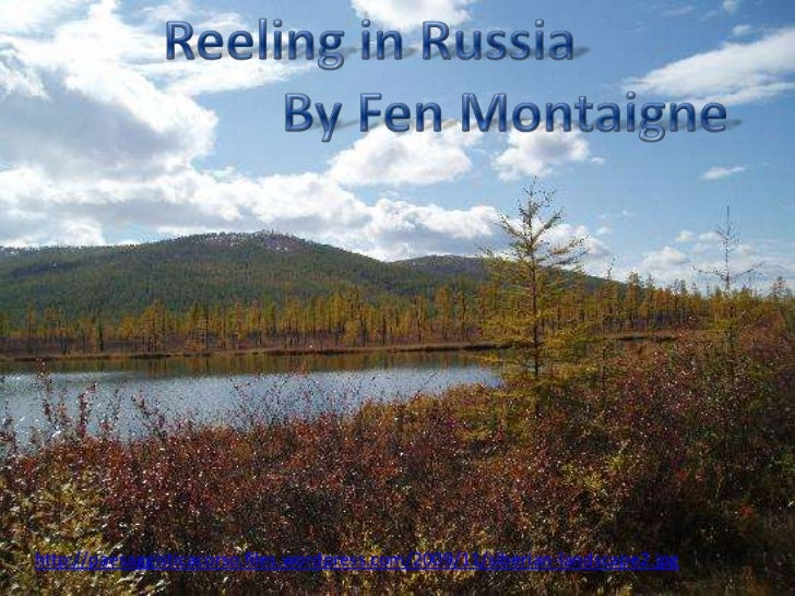 http://paesaggisticacorso.files.wordpress.com/2009/11/siberian-landscape2.jpg