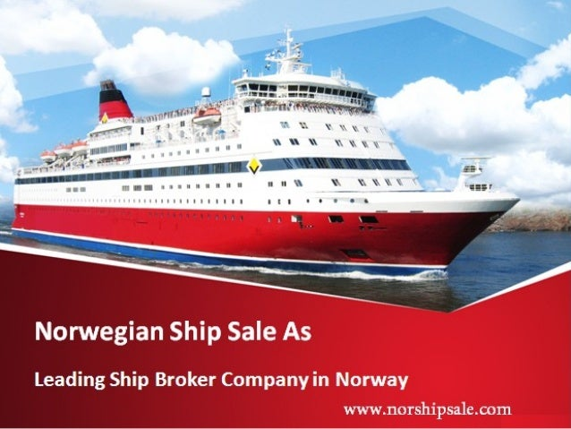 Types of cruise ships for Cruise ship brochure templates
