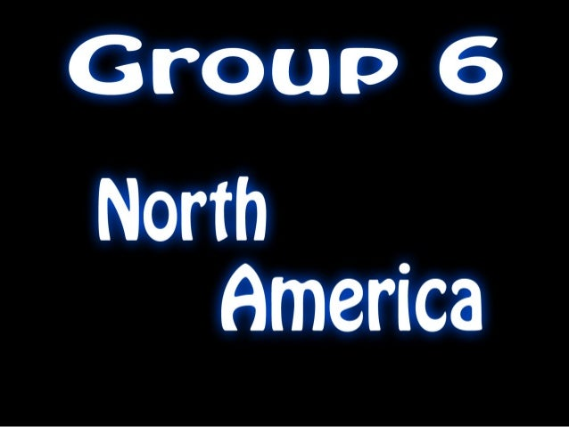 North America• is the northern continent of the Americas, situated in the  Earths northern hemisphere and in the western  ...