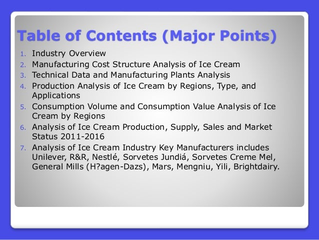 2 1 market structures micro economics for ice cream Microeconomics is about how supply and  market types or structures  2 1 3  4 5 6 7 8 9 10 12 11 price of ice-cream cone quantity of ice-cream cones.