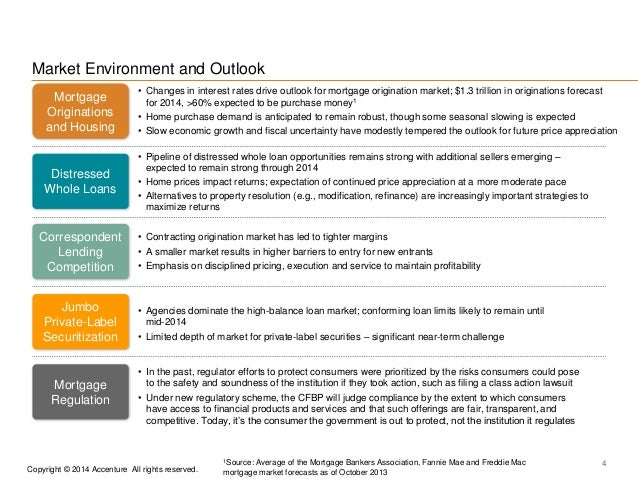 competitive advantage of banks 2 searching for the sustainable competitive advantage in banking through network dea: an illustration with japanese banks abstract in competitive business environments there is a growing need to identify sources of.