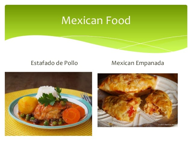 North american culture for American culture cuisine