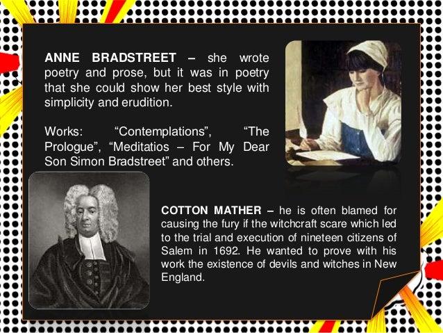 anne bradstreet contemplation 爱词霸在线词典,为您提供归属于的英文翻译,归属于的英语,归属于用英语怎么说,怎么用英语翻译归属于,归属于的英语例句.